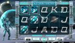 hedelmäpelit Cyber Ninja Join Games