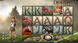 hedelmäpelit Dragon's Myth Rabcat Gambling
