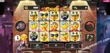 hedelmäpelit Emoji Slot MrSlotty