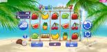 hedelmäpelit FruitCoctail7 MrSlotty