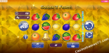 hedelmäpelit Golden7Fruits MrSlotty