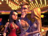 hedelmäpelit Mr. Vegas Betsoft