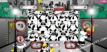 hedelmäpelit PandaMEME MrSlotty