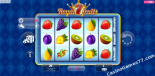 hedelmäpelit Royal7Fruits MrSlotty