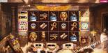 hedelmäpelit Treasures of Egypt MrSlotty