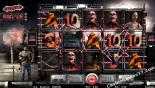 hedelmäpelit Zombie Escape Join Games